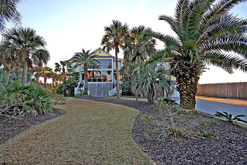 Isle of Palms Homes For Sale - 100 Ocean, Isle of Palms, SC - 62