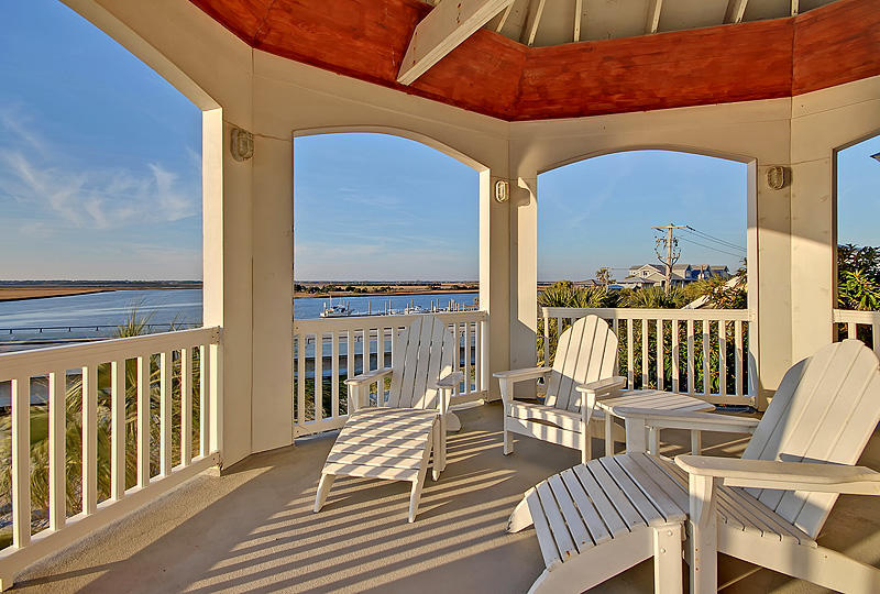 Isle of Palms Homes For Sale - 100 Ocean, Isle of Palms, SC - 59