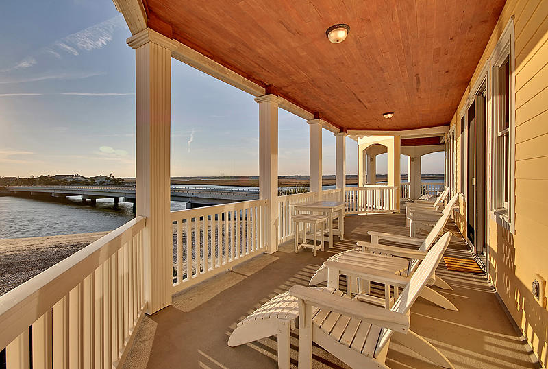 Isle of Palms Homes For Sale - 100 Ocean, Isle of Palms, SC - 58