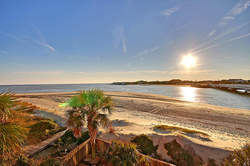 Isle of Palms Homes For Sale - 100 Ocean, Isle of Palms, SC - 56