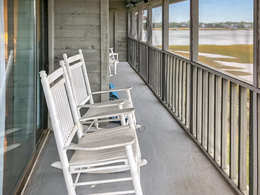 Mariners Cay Homes For Sale - 117 Mariners Cay, Folly Beach, SC - 6