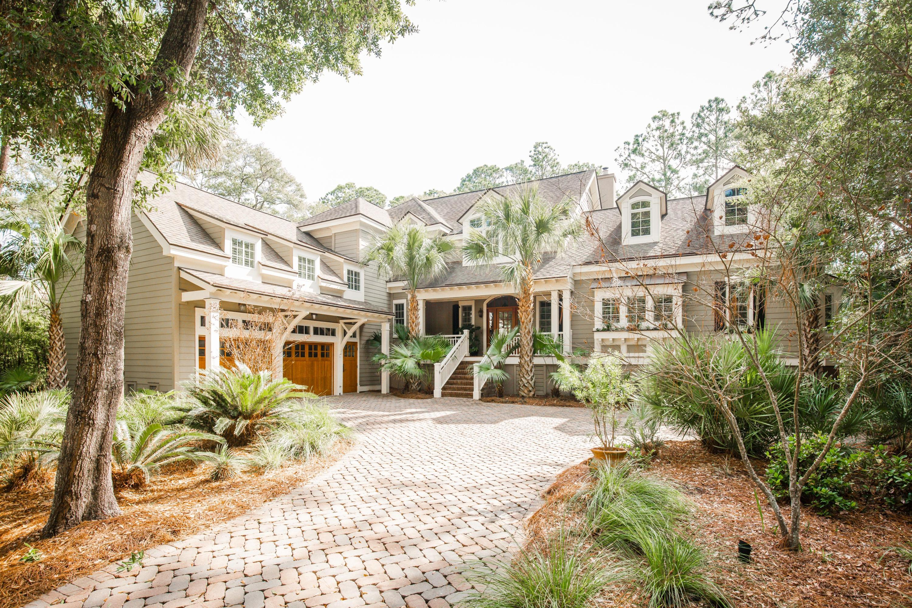 2948 Seabrook Island Road Johns Island, SC 29455