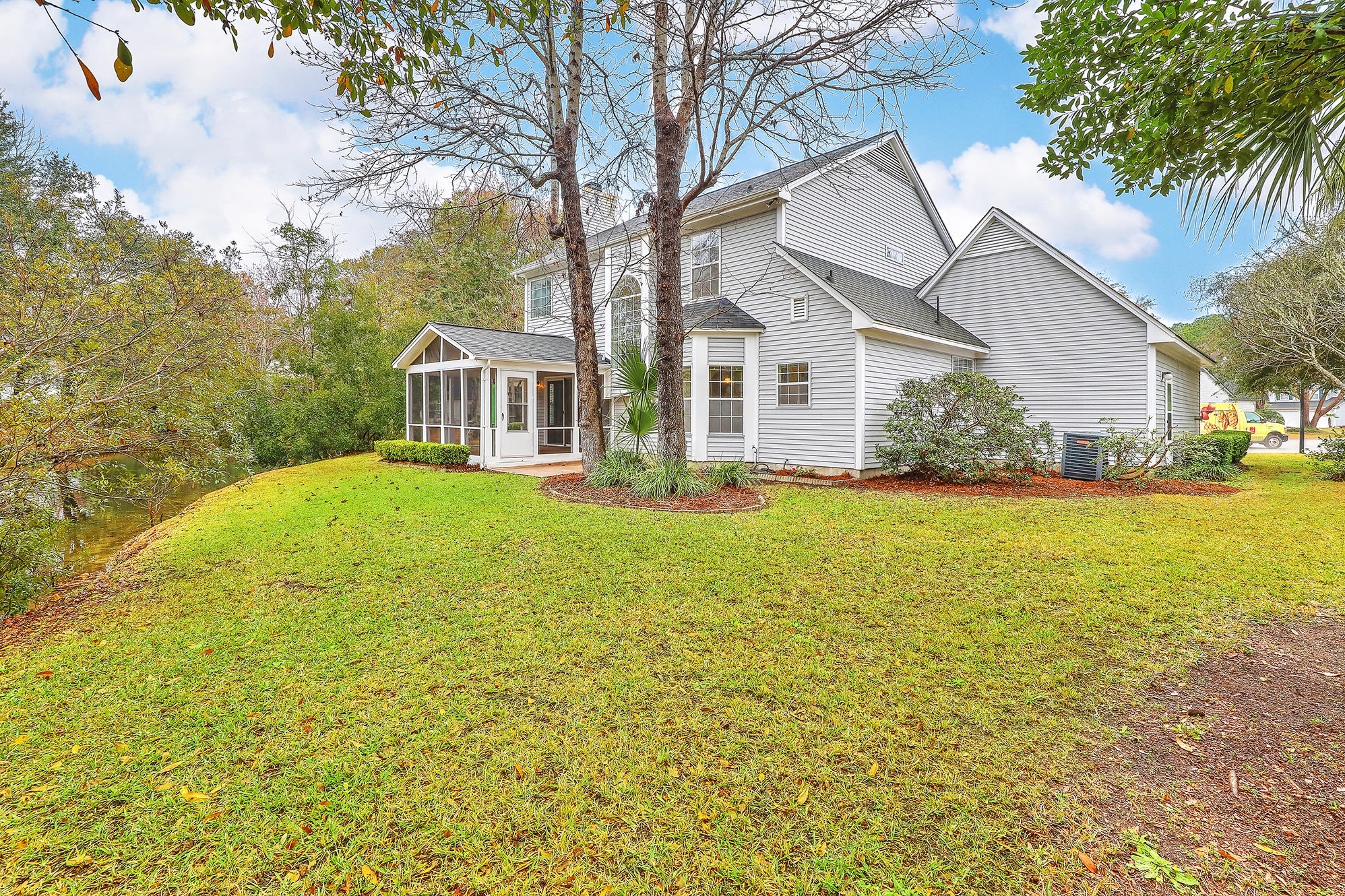 1312 Country Lane Mount Pleasant, SC 29464