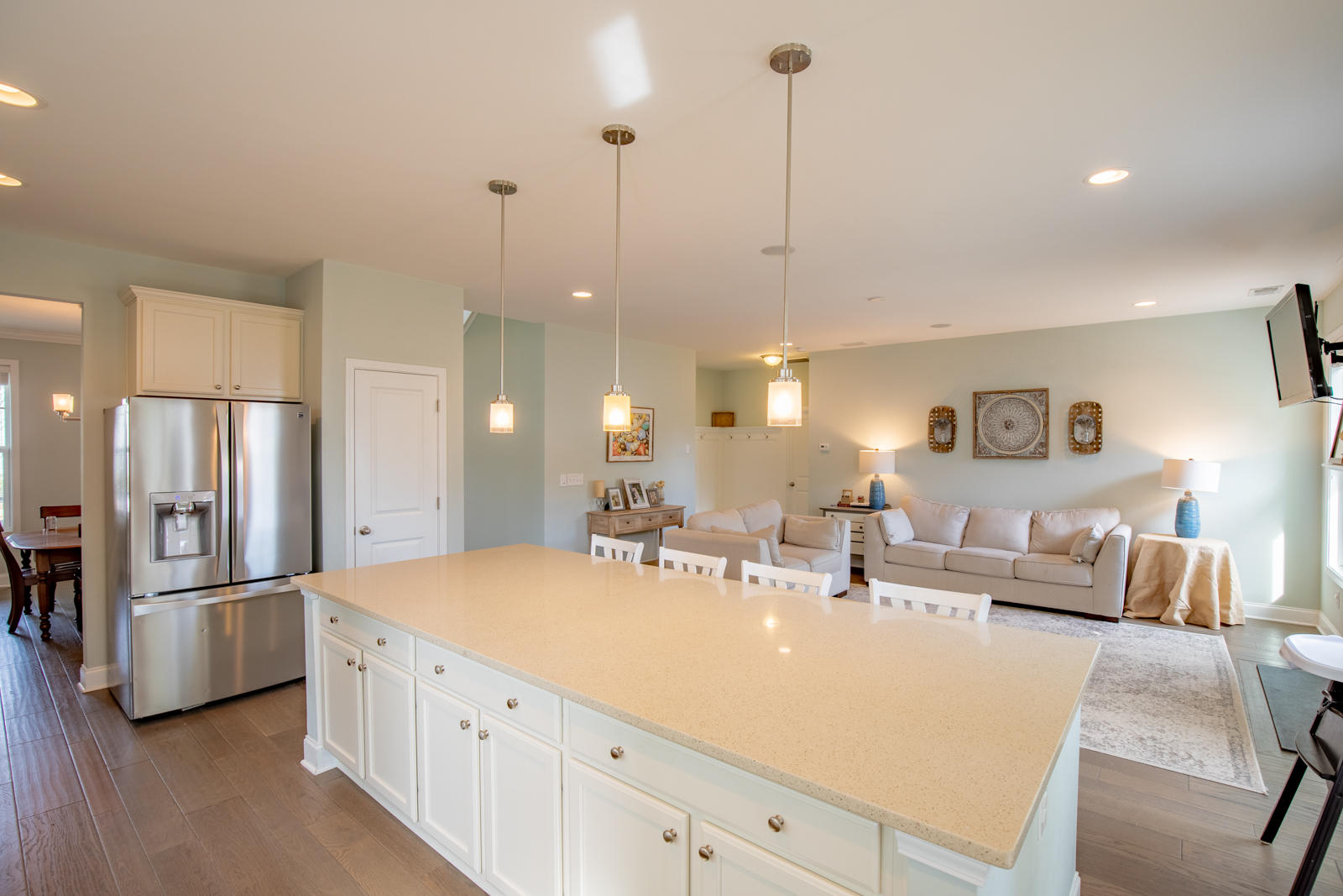 Oyster Point Homes For Sale - 1532 Keshi Pearl, Mount Pleasant, SC - 40