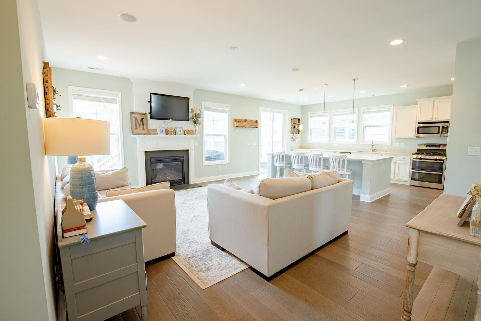 Oyster Point Homes For Sale - 1532 Keshi Pearl, Mount Pleasant, SC - 46