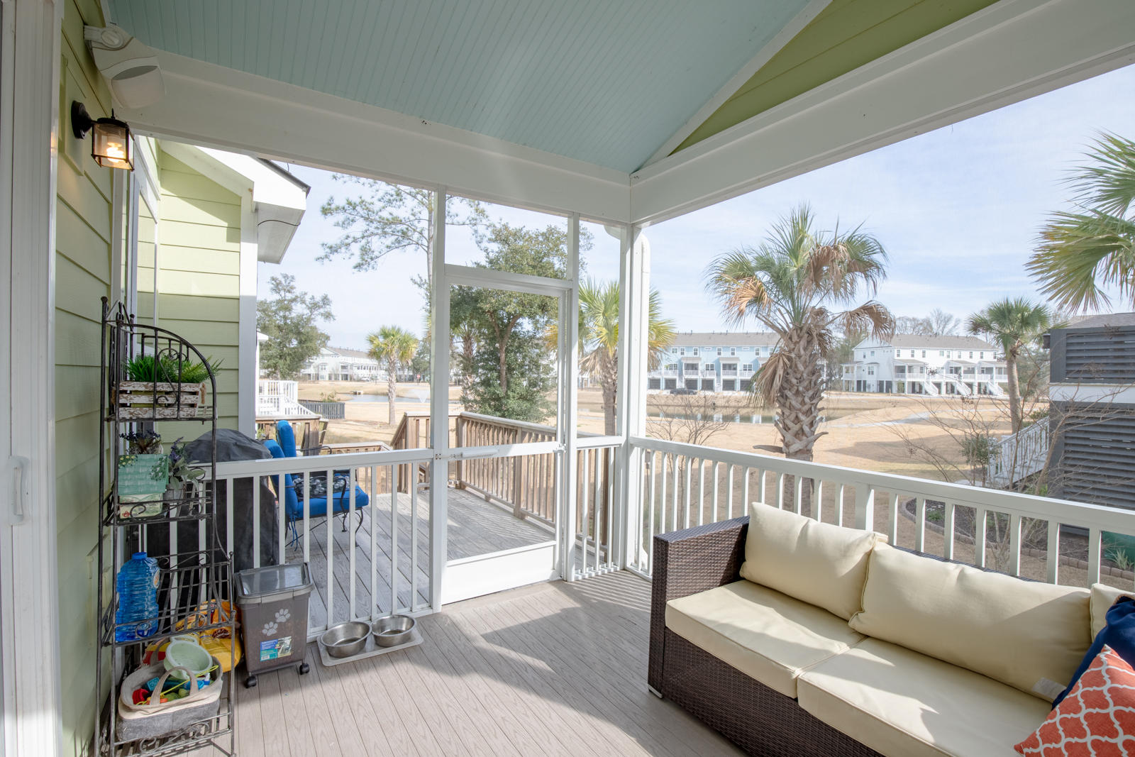 Oyster Point Homes For Sale - 1532 Keshi Pearl, Mount Pleasant, SC - 9