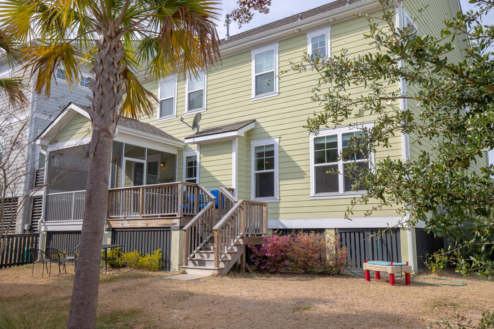 Oyster Point Homes For Sale - 1532 Keshi Pearl, Mount Pleasant, SC - 8
