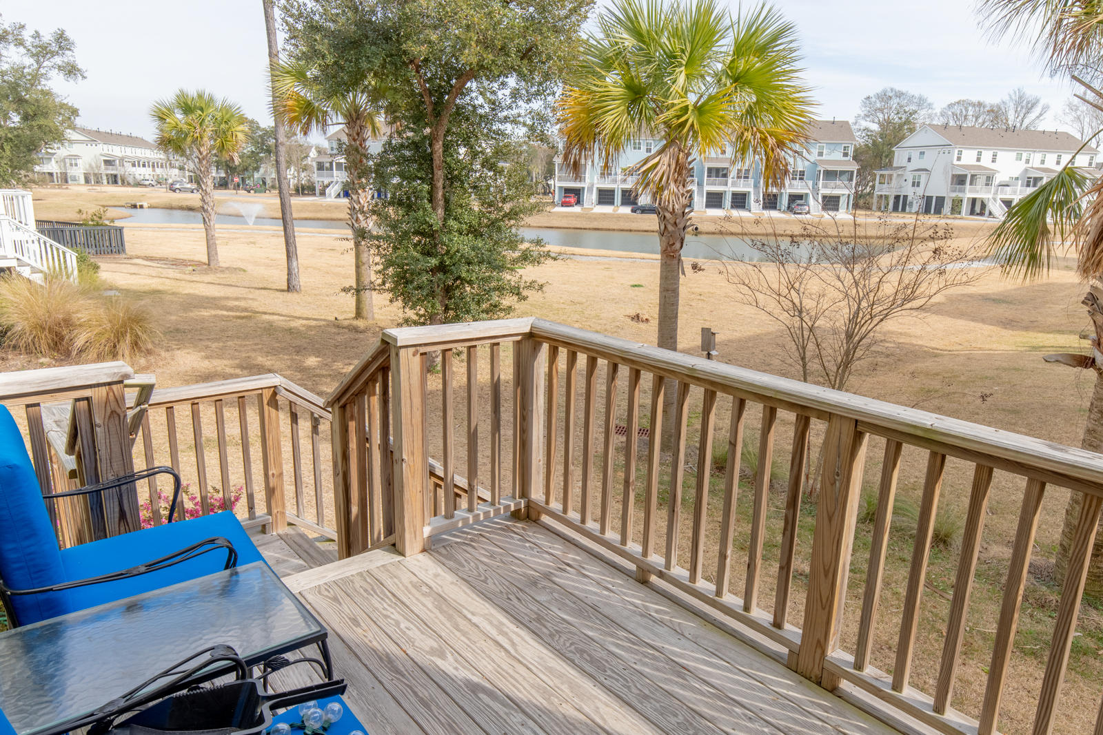 Oyster Point Homes For Sale - 1532 Keshi Pearl, Mount Pleasant, SC - 6