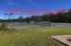 000 Hitching Post, Summerville, SC 29483