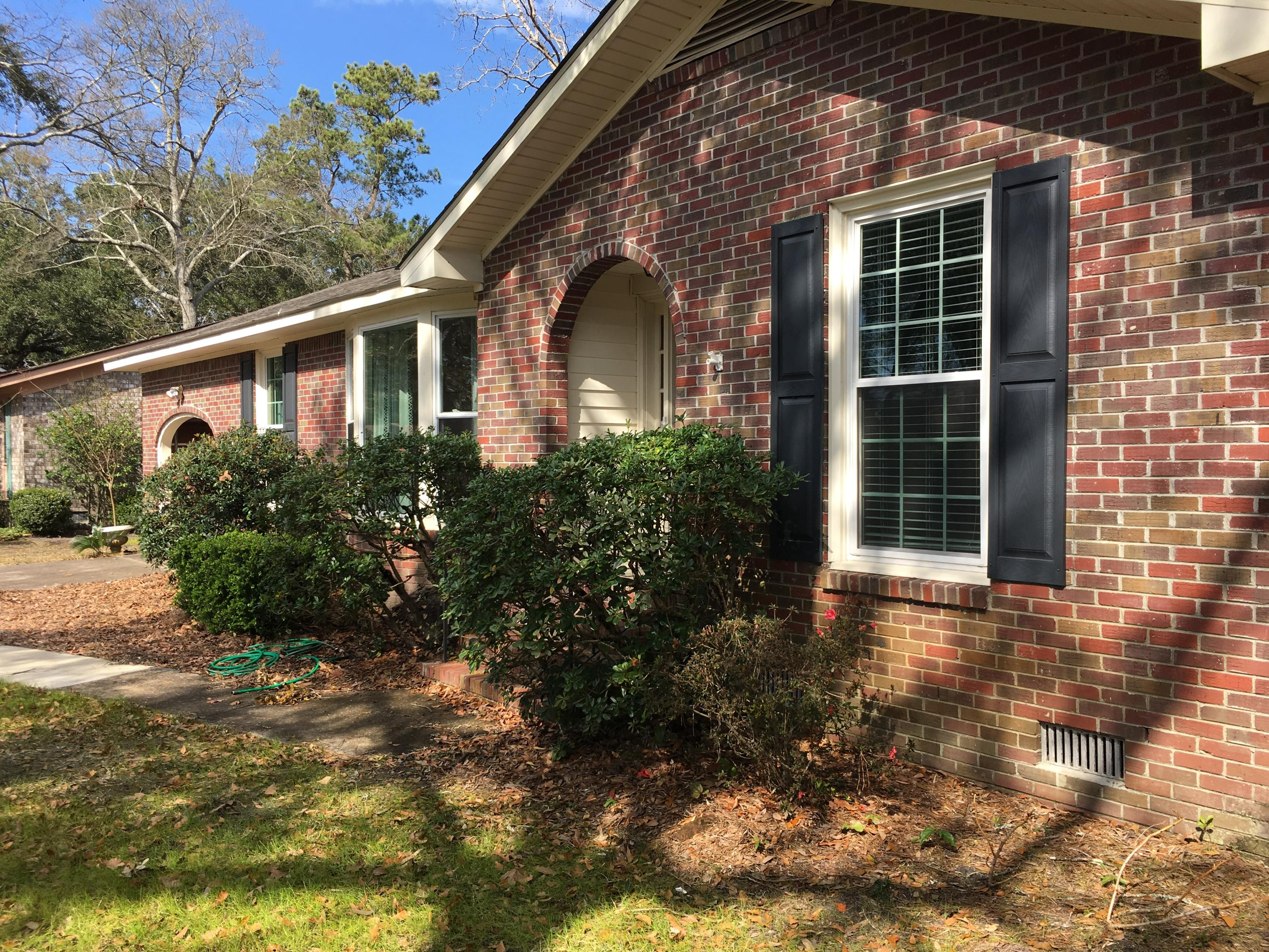 Parish Place Homes For Sale - 850 O'Sullivan, Mount Pleasant, SC - 5