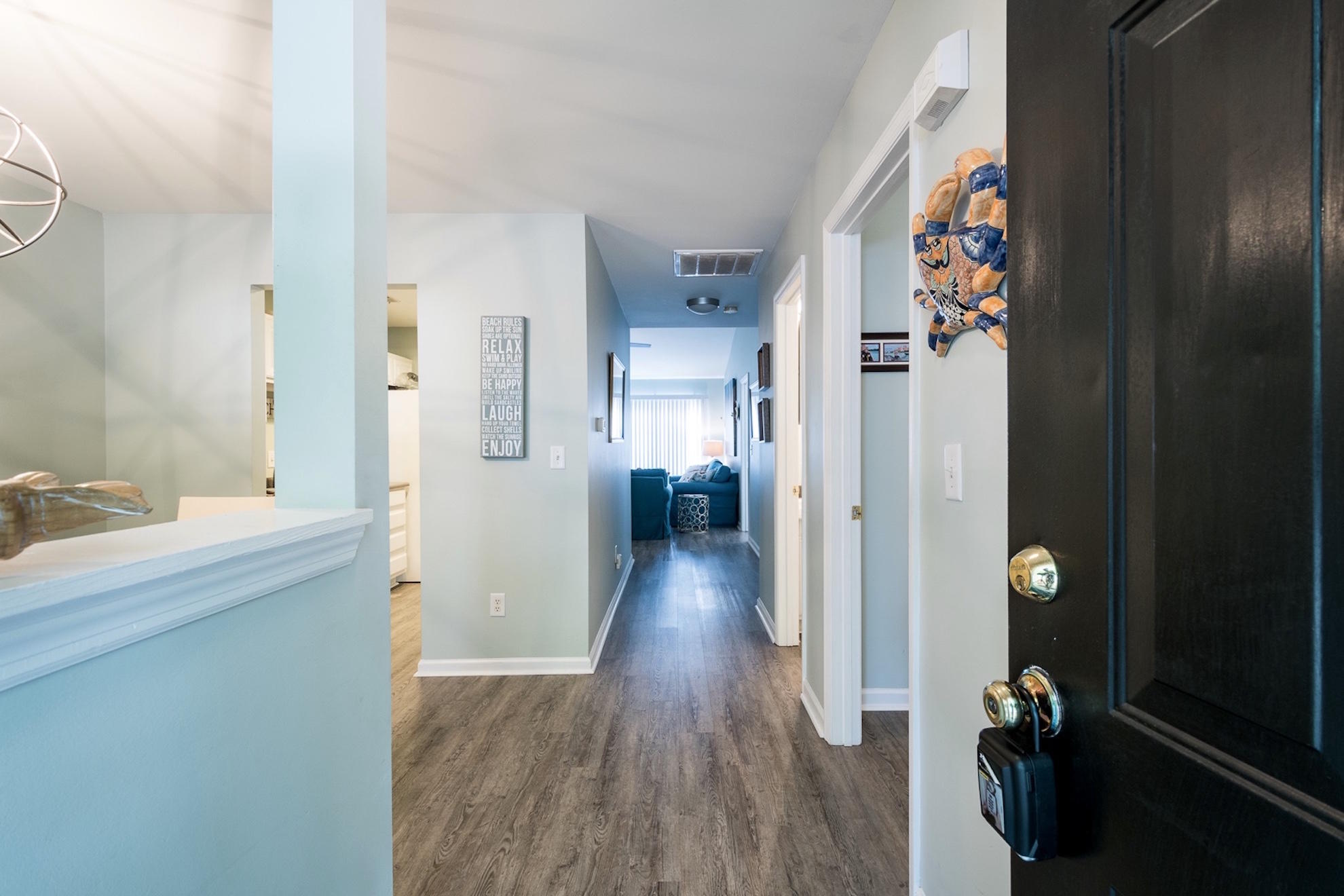 Meridian Place Homes For Sale - 1420 Amanda Park, Charleston, SC - 1