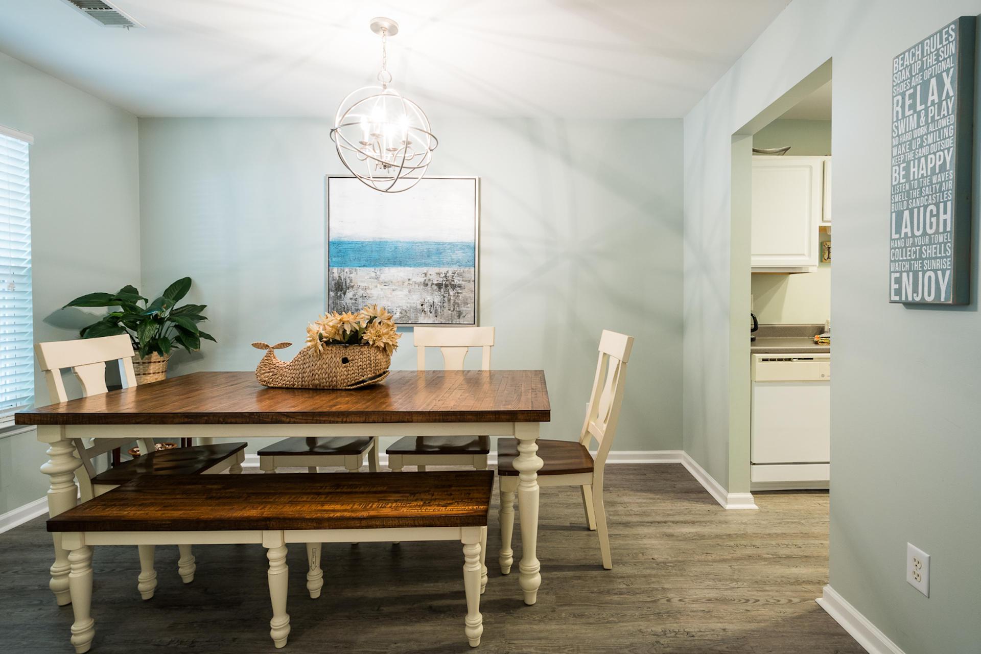 Meridian Place Homes For Sale - 1420 Amanda Park, Charleston, SC - 2