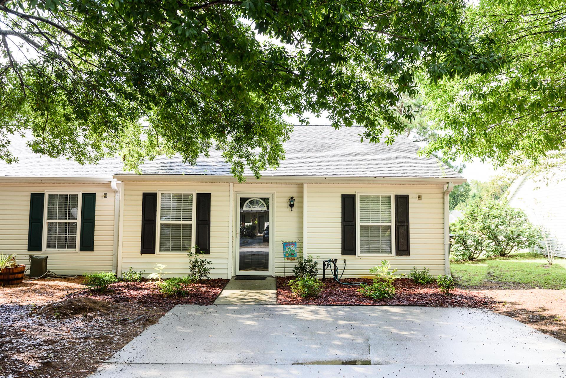 Meridian Place Homes For Sale - 1420 Amanda Park, Charleston, SC - 16