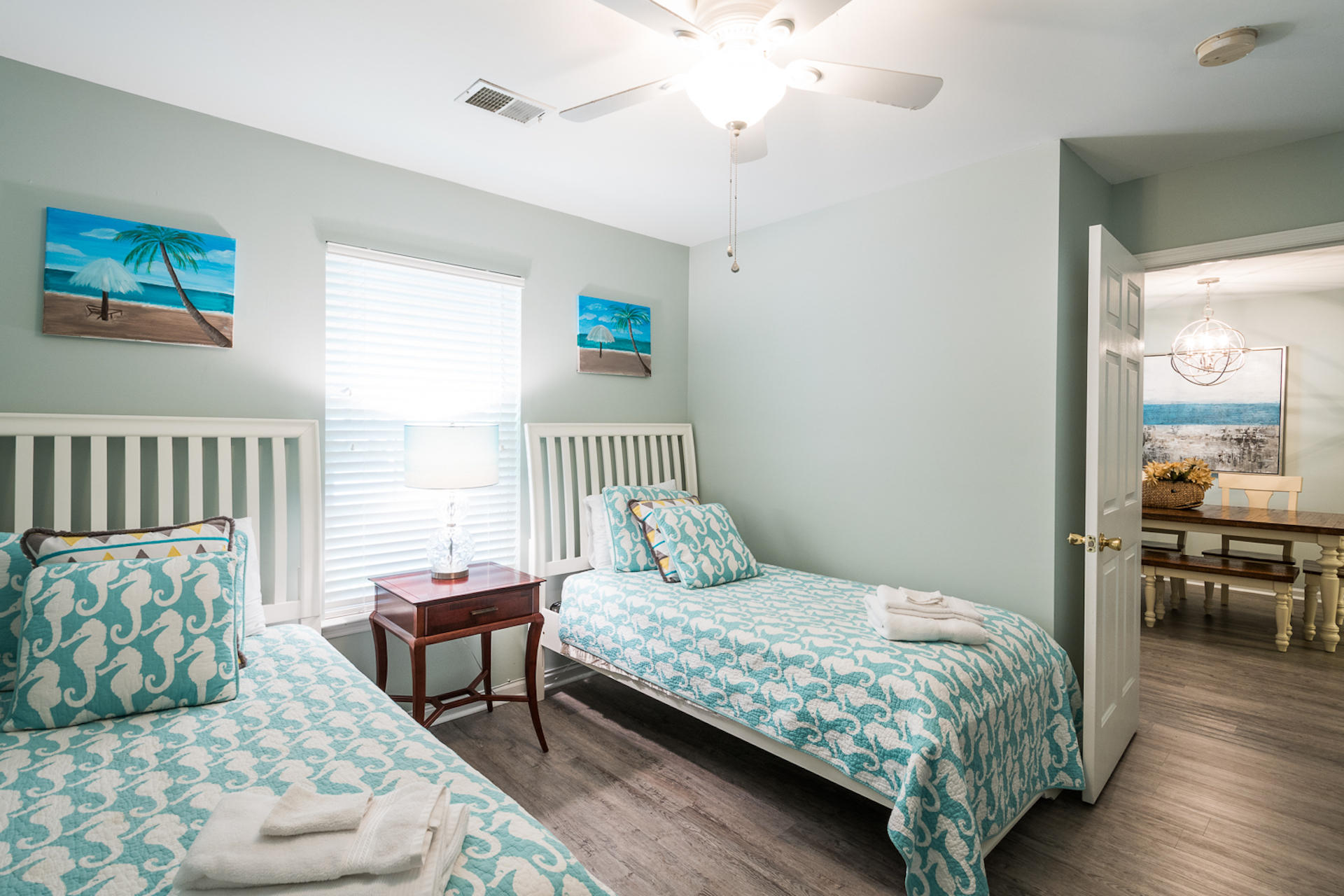 Meridian Place Homes For Sale - 1420 Amanda Park, Charleston, SC - 6
