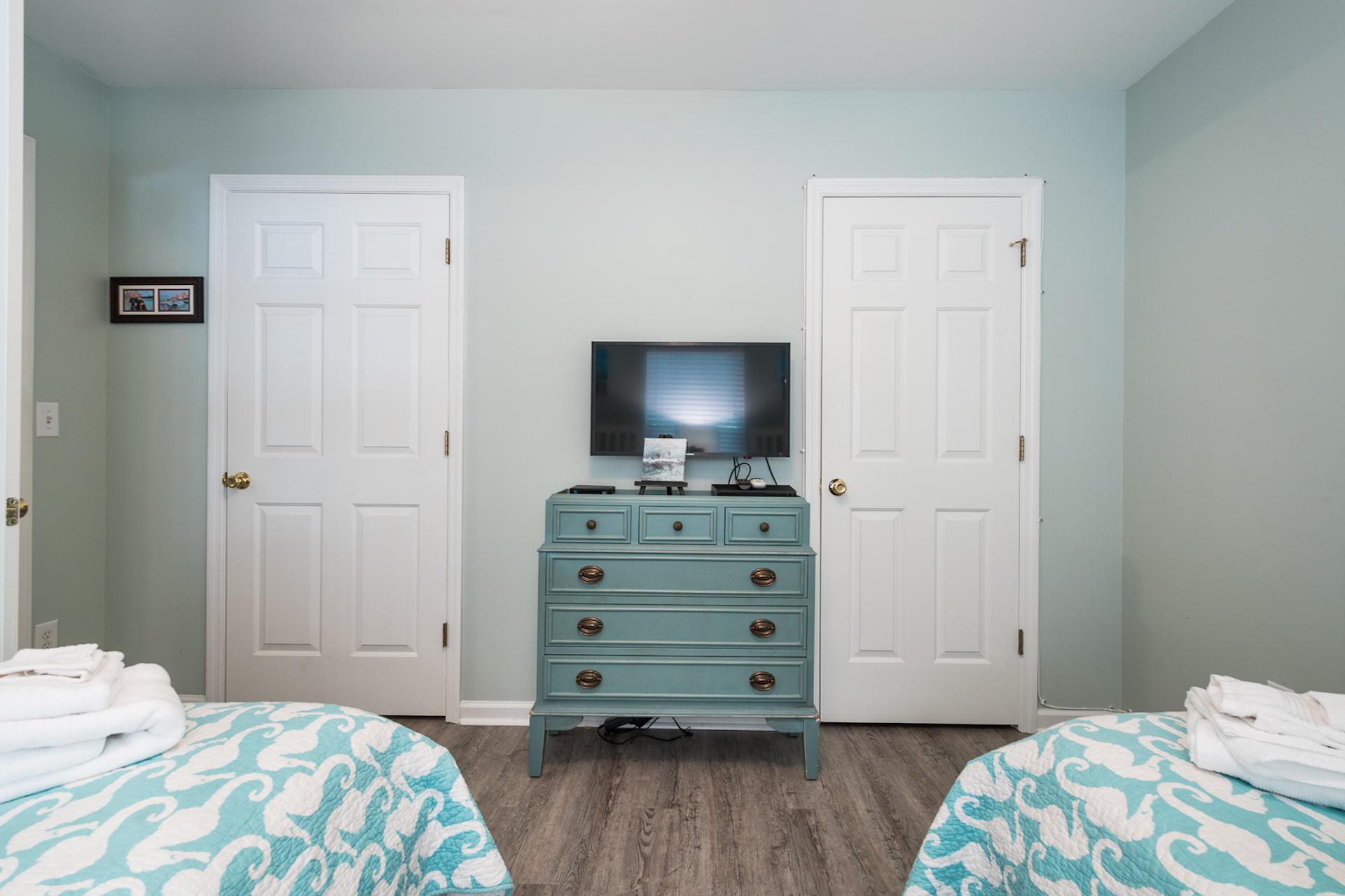 Meridian Place Homes For Sale - 1420 Amanda Park, Charleston, SC - 5