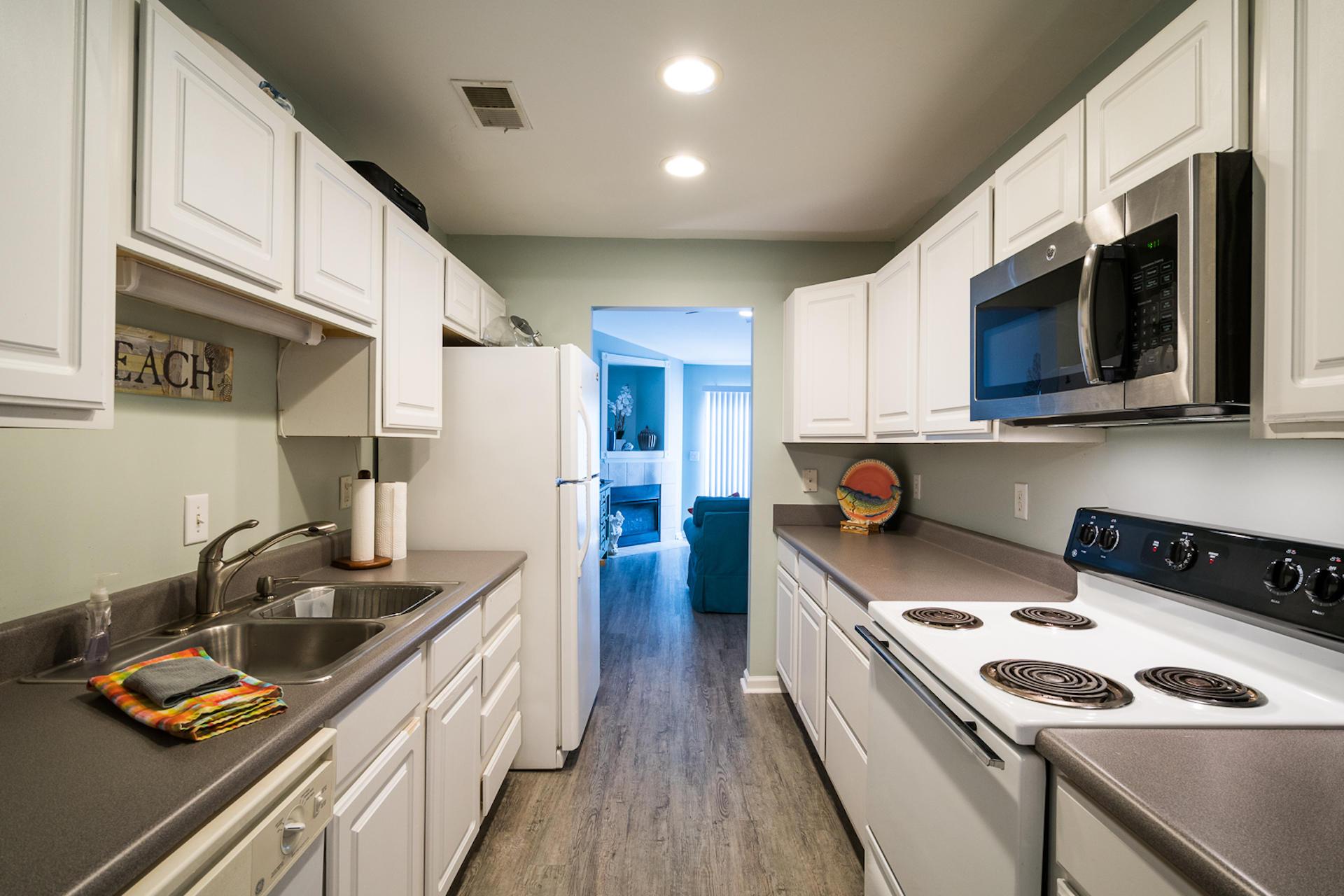 Meridian Place Homes For Sale - 1420 Amanda Park, Charleston, SC - 12