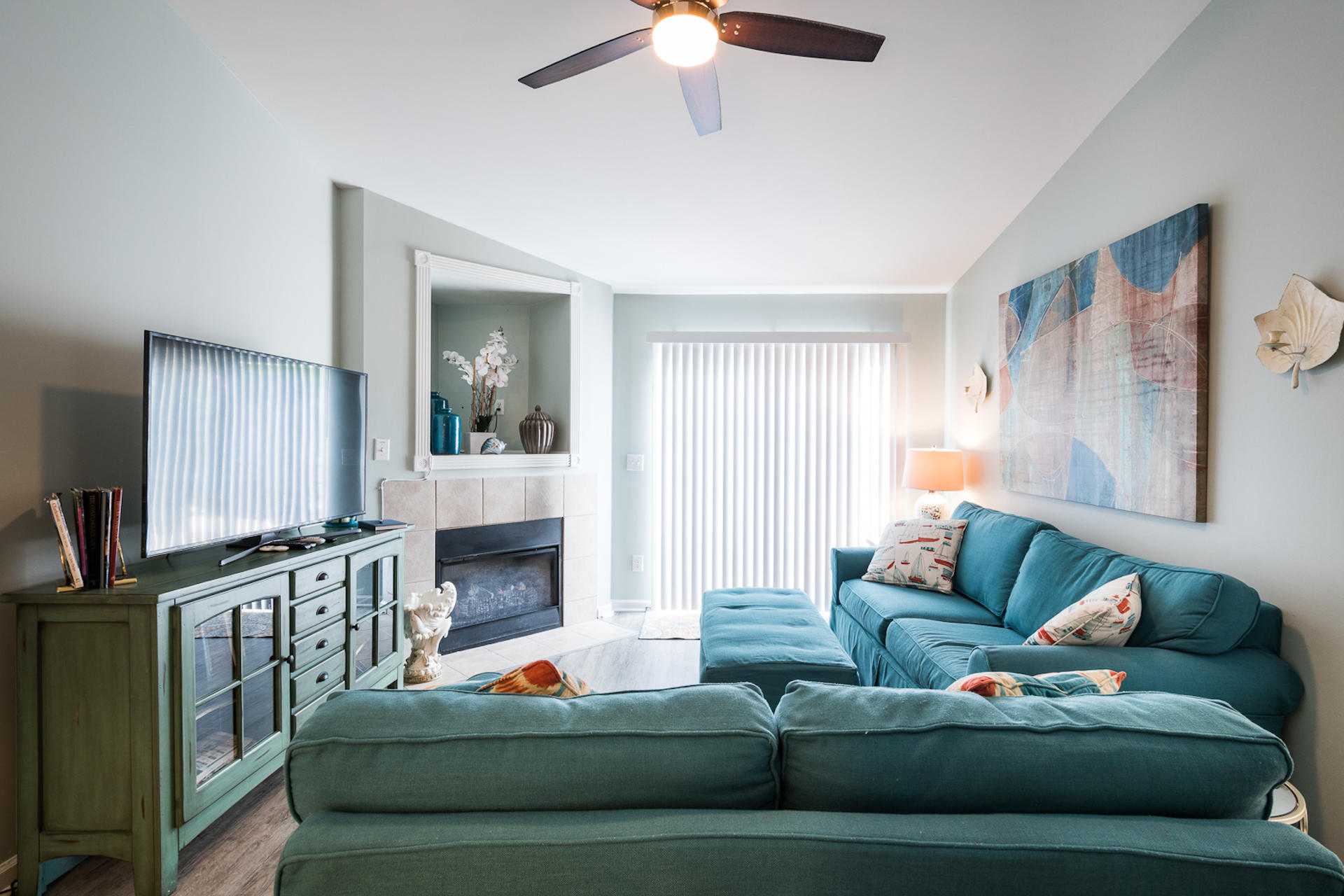 Meridian Place Homes For Sale - 1420 Amanda Park, Charleston, SC - 10