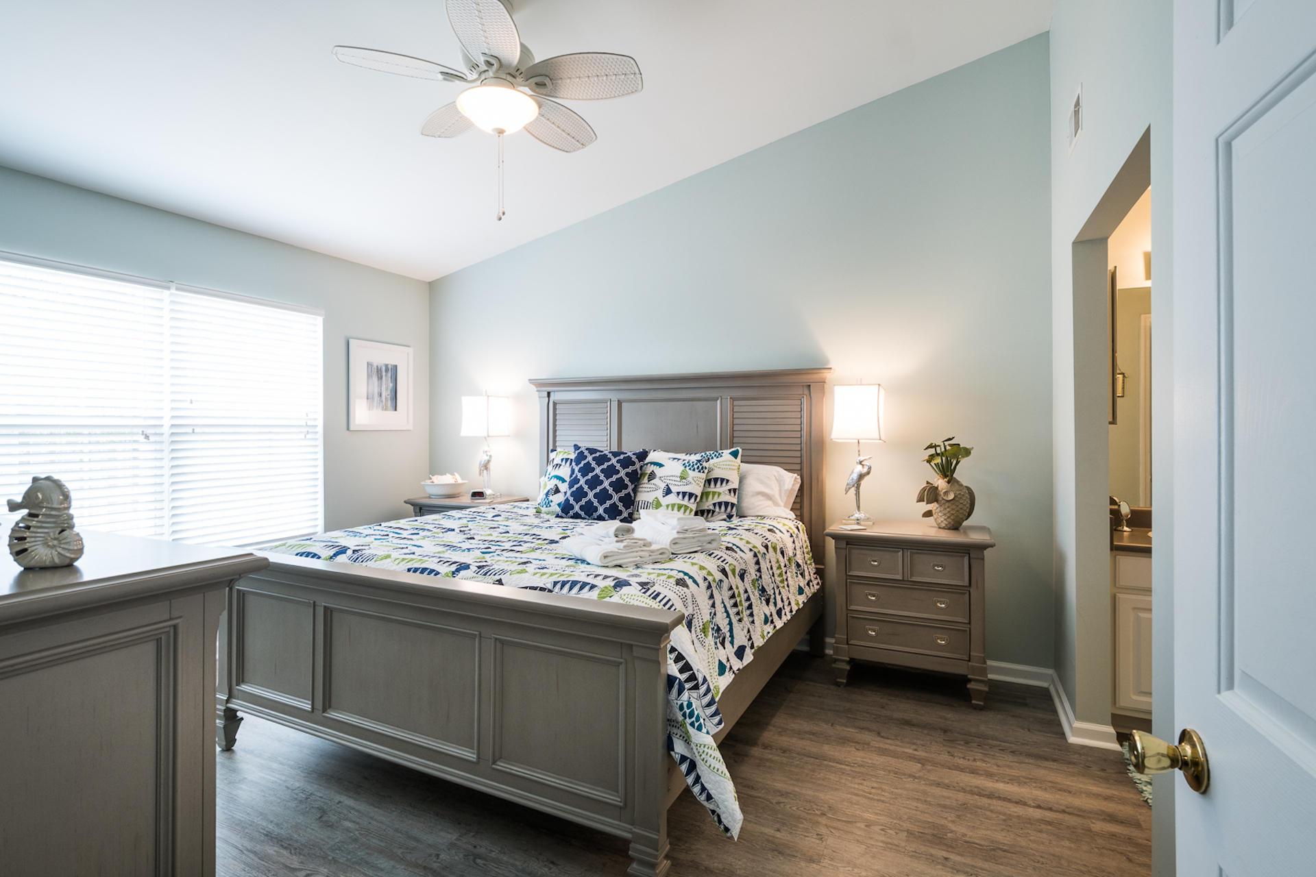 Meridian Place Homes For Sale - 1420 Amanda Park, Charleston, SC - 9