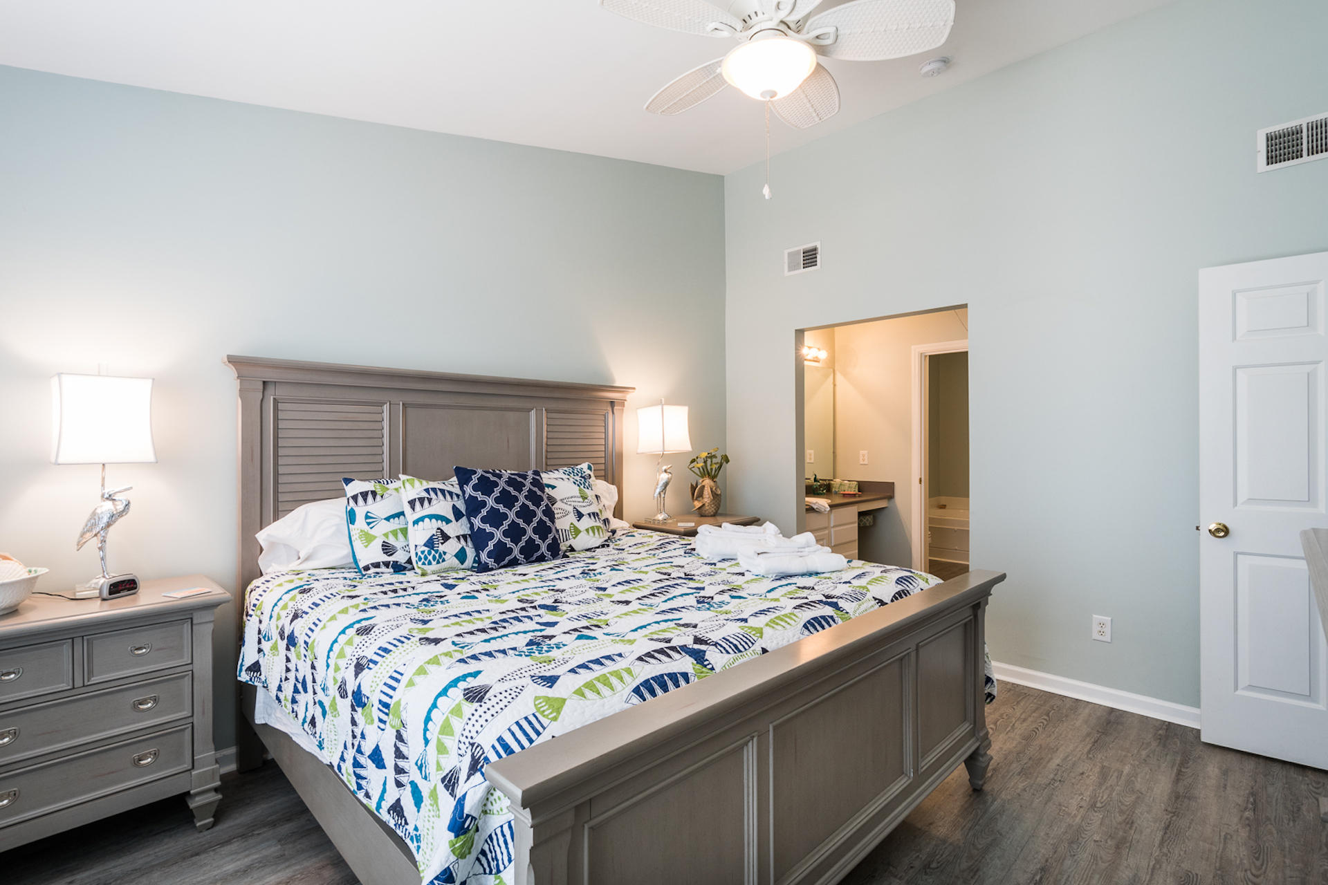 Meridian Place Homes For Sale - 1420 Amanda Park, Charleston, SC - 8