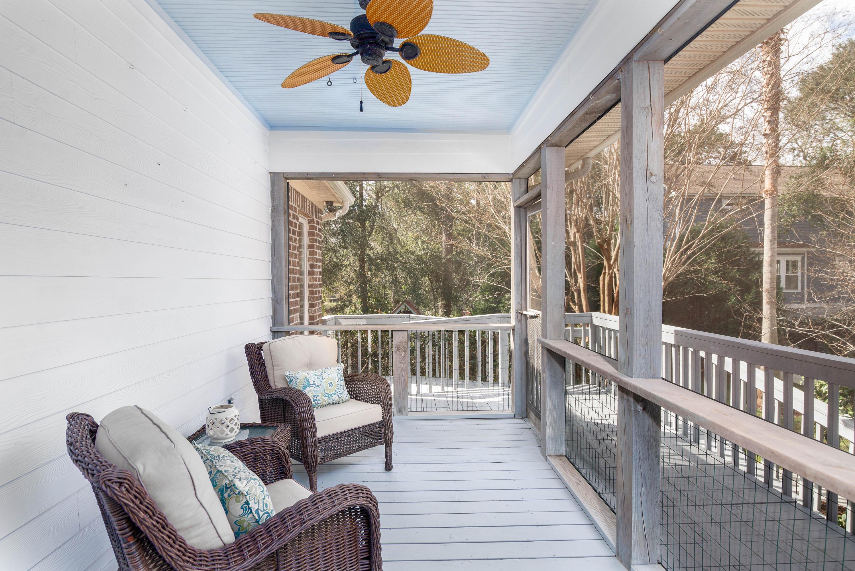 Oakhaven Plantation Homes For Sale - 1465 Pine Island View, Mount Pleasant, SC - 17