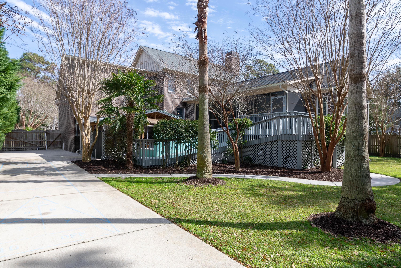Oakhaven Plantation Homes For Sale - 1465 Pine Island View, Mount Pleasant, SC - 20