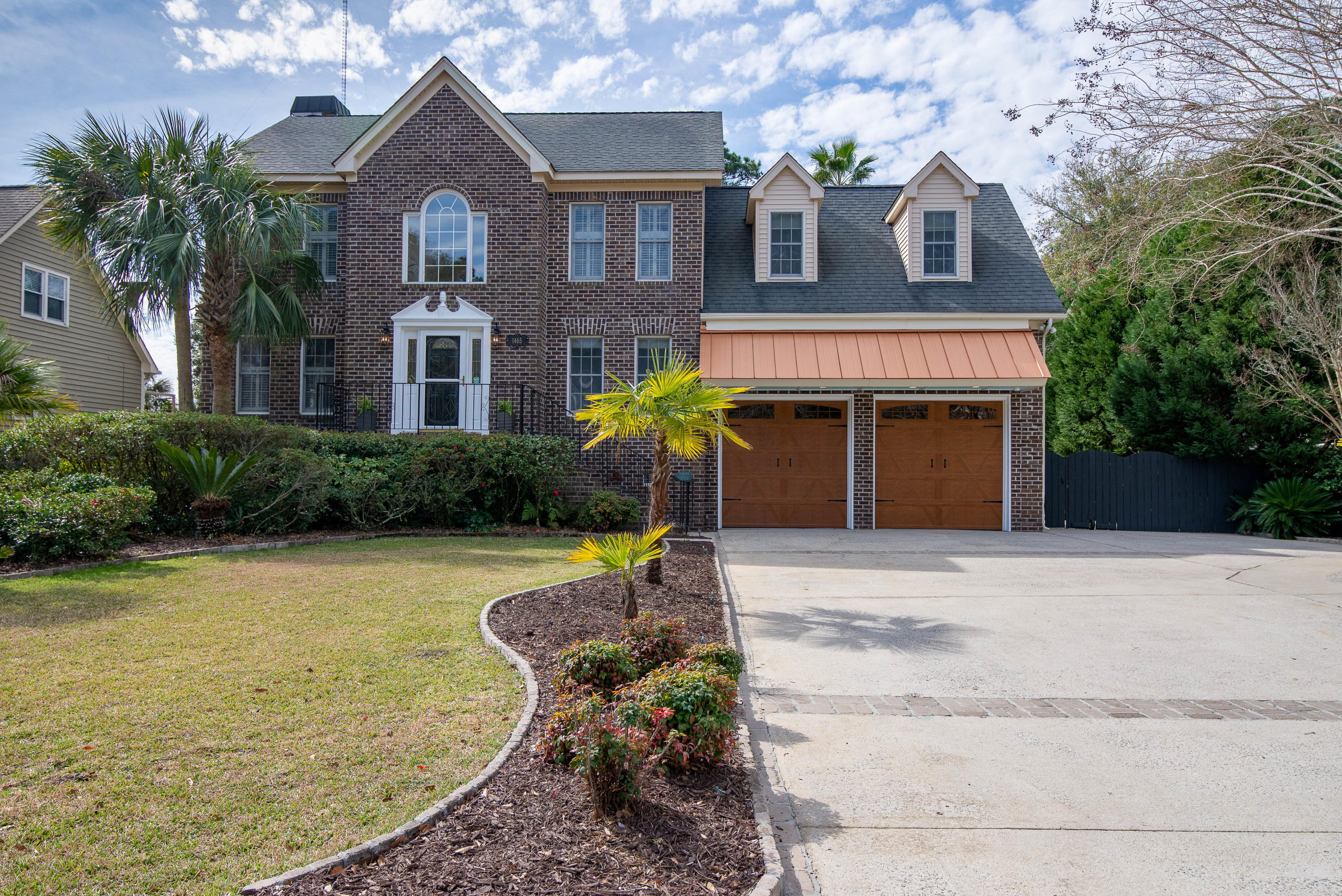 1465 Pine Island View Mount Pleasant, SC 29464