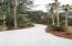 653 Oak Marsh Drive, Mount Pleasant, SC 29464