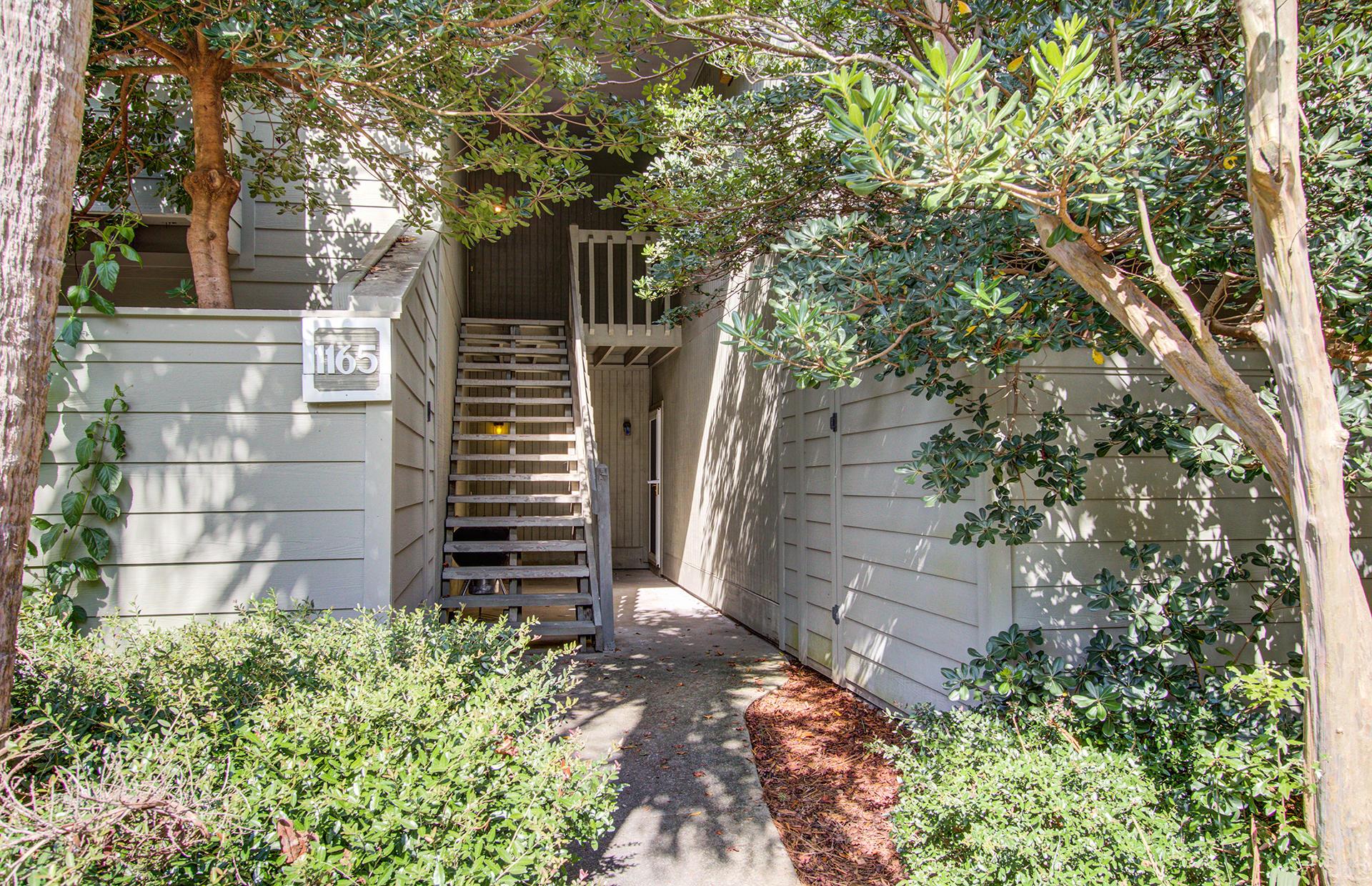 1165 Village Creek Lane Mount Pleasant, SC 29464