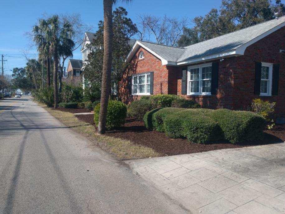 126 Beaufain Street Charleston, SC 29401