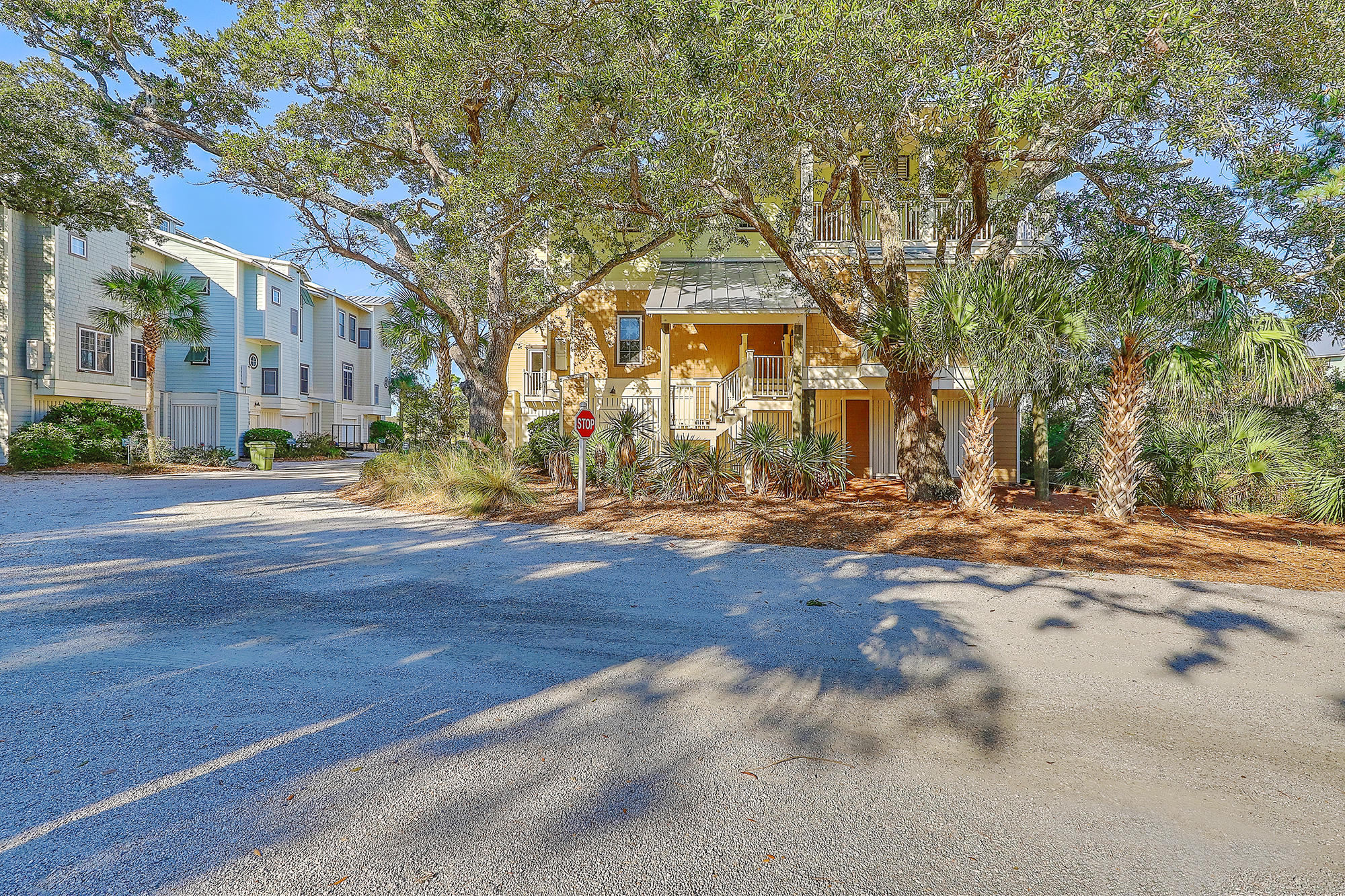 The Preserve at The Clam Farm Homes For Sale - 2128 Tides End, Charleston, SC - 31