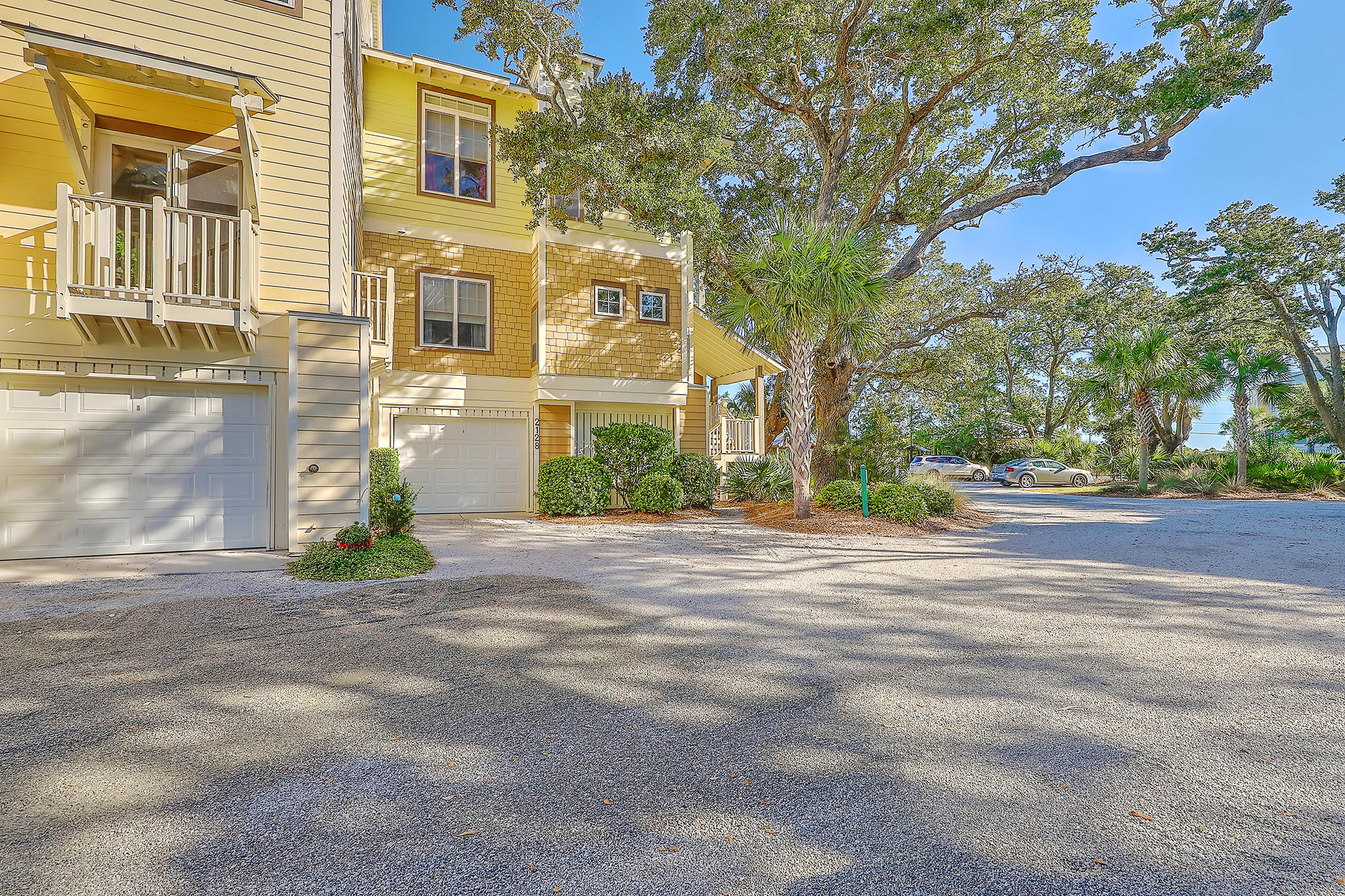 The Preserve at The Clam Farm Homes For Sale - 2128 Tides End, Charleston, SC - 28