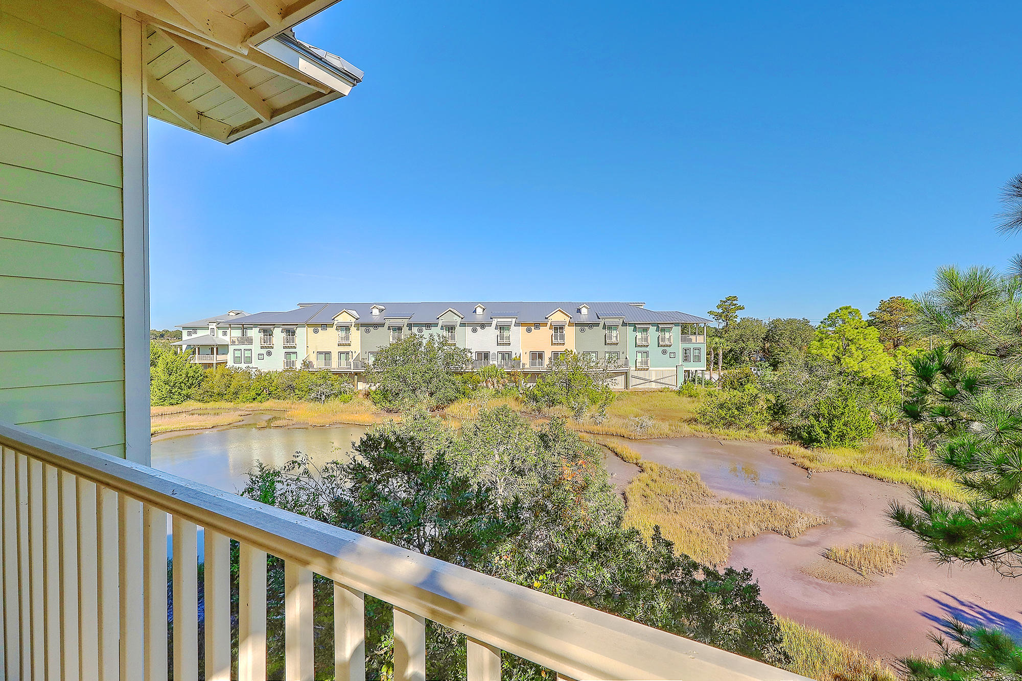 The Preserve at The Clam Farm Homes For Sale - 2128 Tides End, Charleston, SC - 0