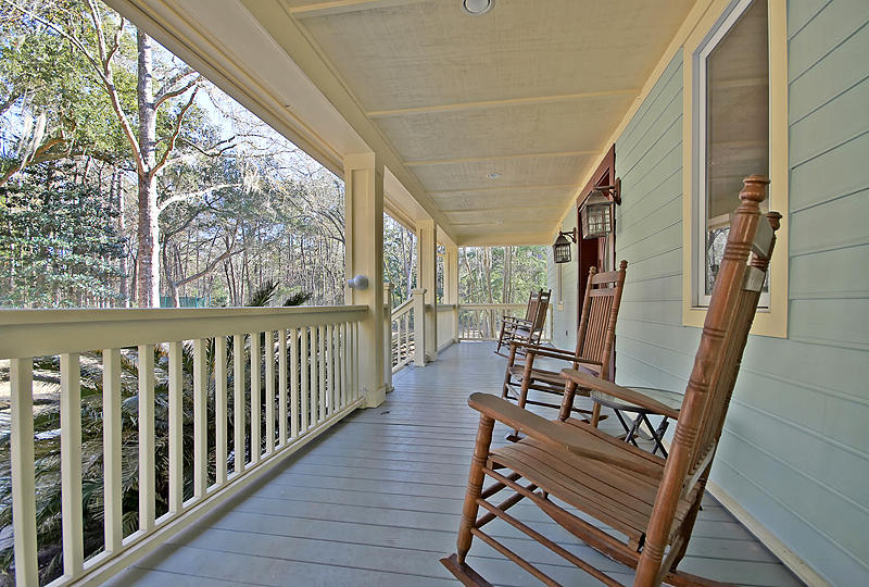 Ravens Bluff Homes For Sale - 1494 Ravens Bluff Rd, Johns Island, SC - 25