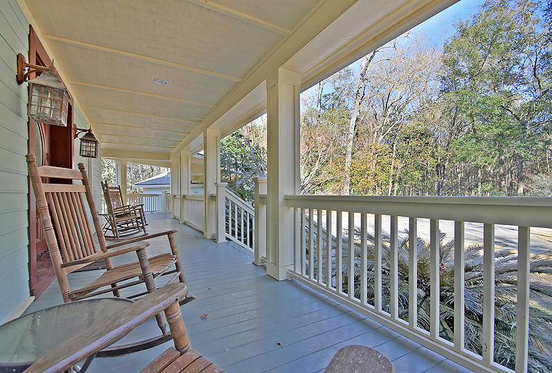 Ravens Bluff Homes For Sale - 1494 Ravens Bluff Rd, Johns Island, SC - 20