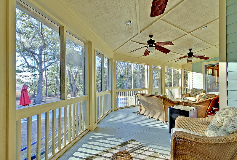 Ravens Bluff Homes For Sale - 1494 Ravens Bluff Rd, Johns Island, SC - 46