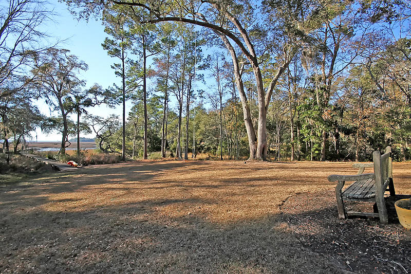 Ravens Bluff Homes For Sale - 1494 Ravens Bluff Rd, Johns Island, SC - 49