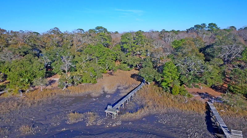 Ravens Bluff Homes For Sale - 1494 Ravens Bluff Rd, Johns Island, SC - 1