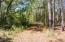 21 Josie Ridge Road, Wadmalaw Island, SC 29487