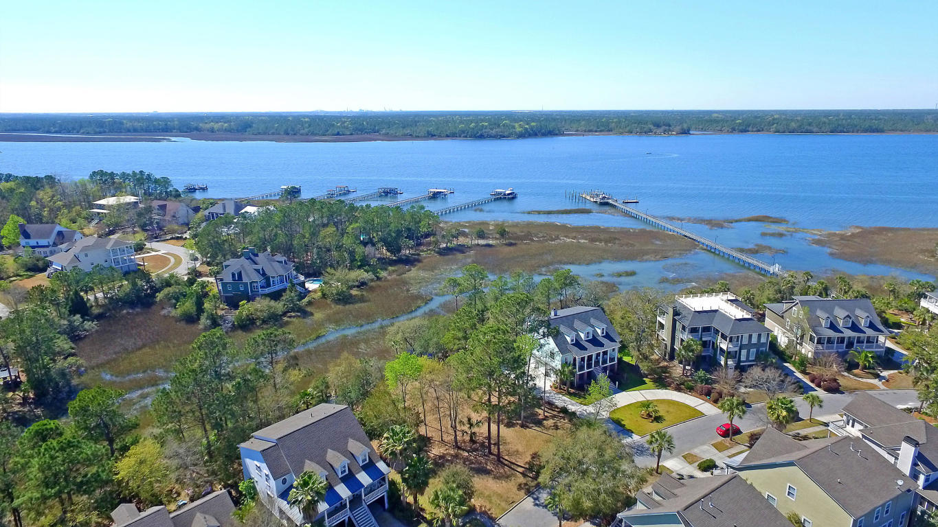 Rivertowne On The Wando Homes For Sale - 2243 Marsh, Mount Pleasant, SC - 8