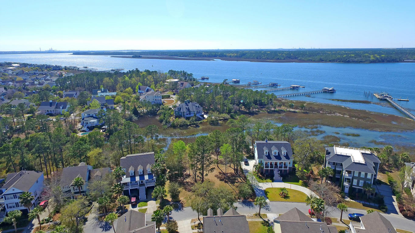 Rivertowne On The Wando Homes For Sale - 2243 Marsh, Mount Pleasant, SC - 7