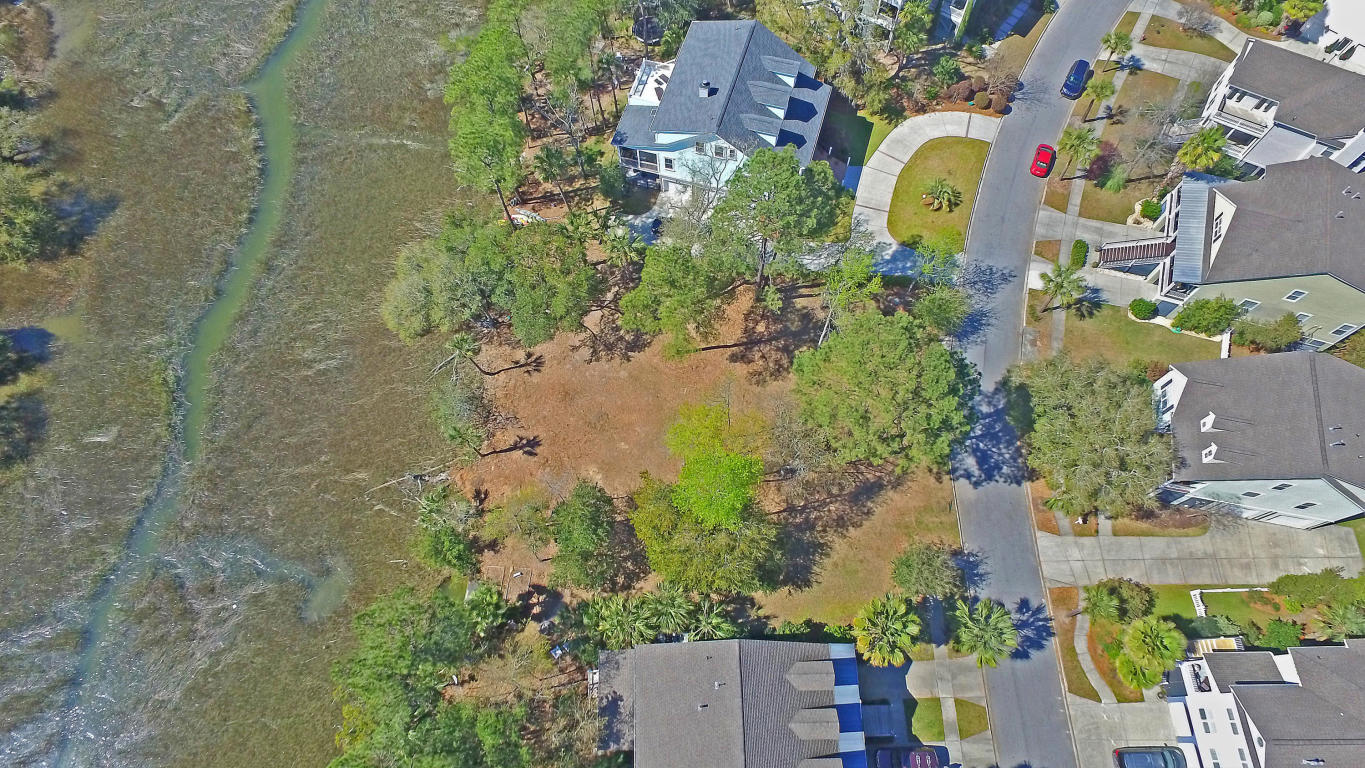 Rivertowne On The Wando Homes For Sale - 2243 Marsh, Mount Pleasant, SC - 5