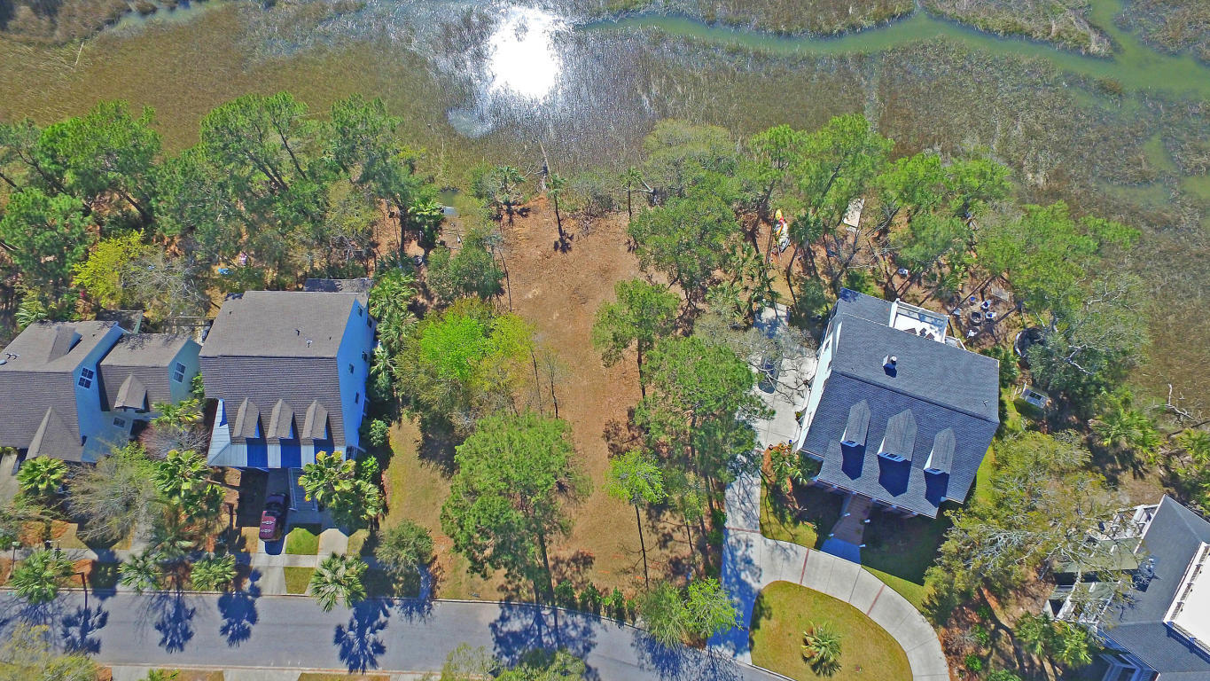 Rivertowne On The Wando Homes For Sale - 2243 Marsh, Mount Pleasant, SC - 4
