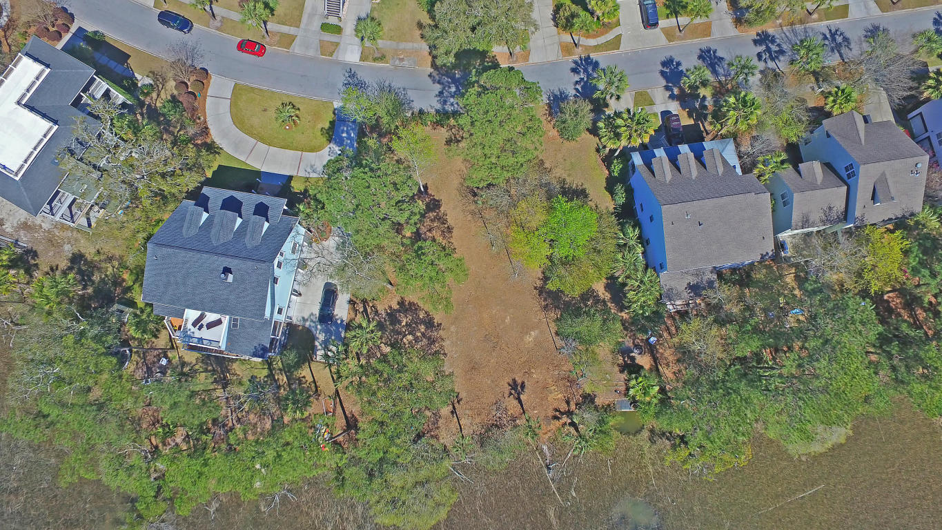 Rivertowne On The Wando Homes For Sale - 2243 Marsh, Mount Pleasant, SC - 3