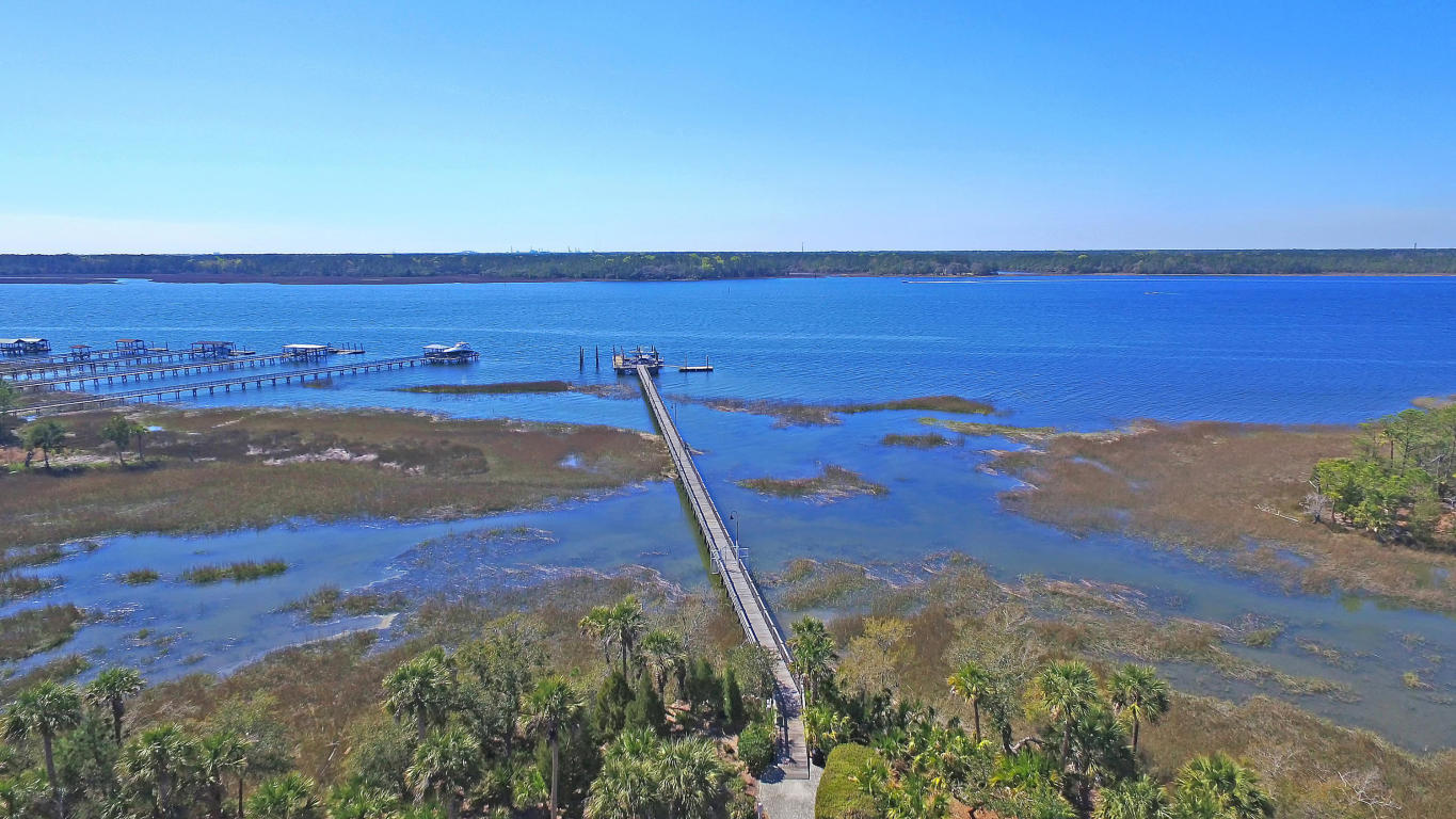 Rivertowne On The Wando Homes For Sale - 2243 Marsh, Mount Pleasant, SC - 2
