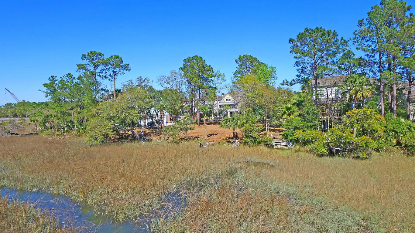 Rivertowne On The Wando Homes For Sale - 2243 Marsh, Mount Pleasant, SC - 23