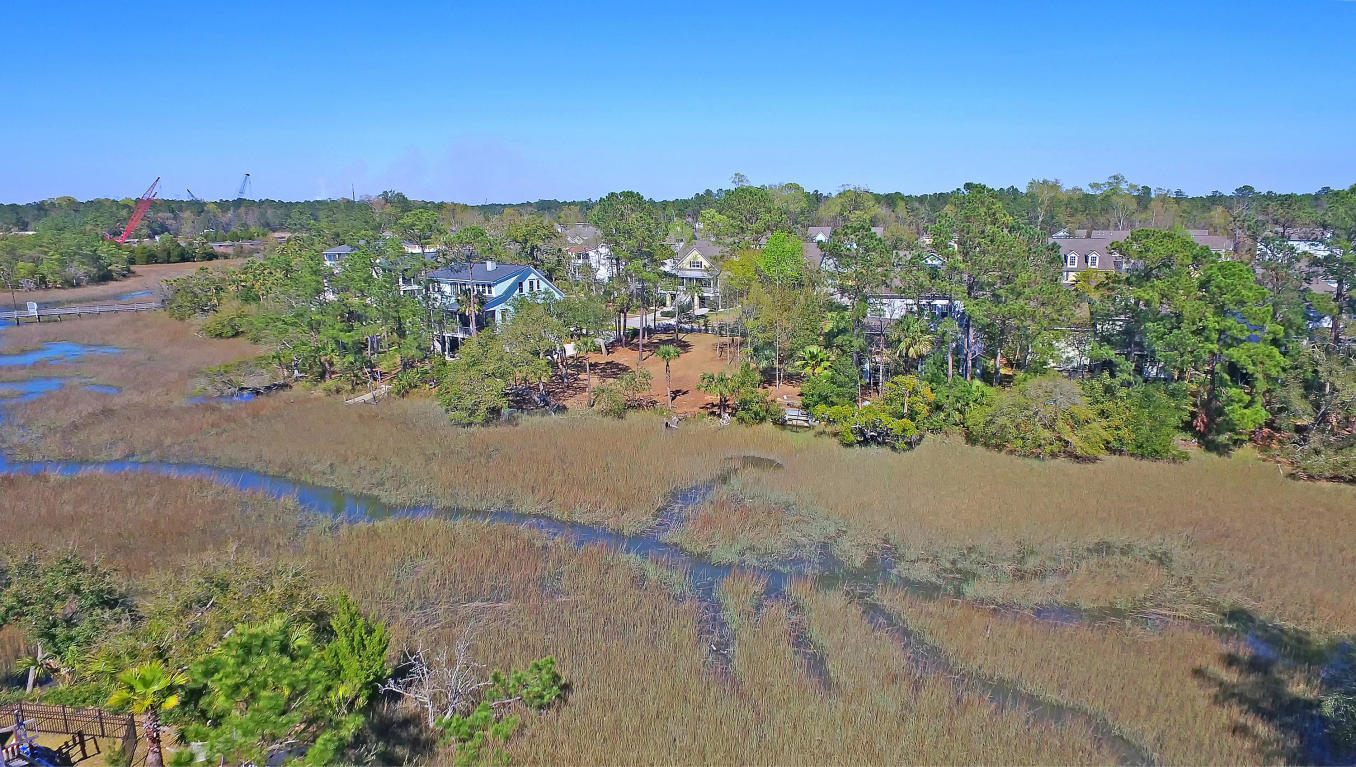 Rivertowne On The Wando Homes For Sale - 2243 Marsh, Mount Pleasant, SC - 24