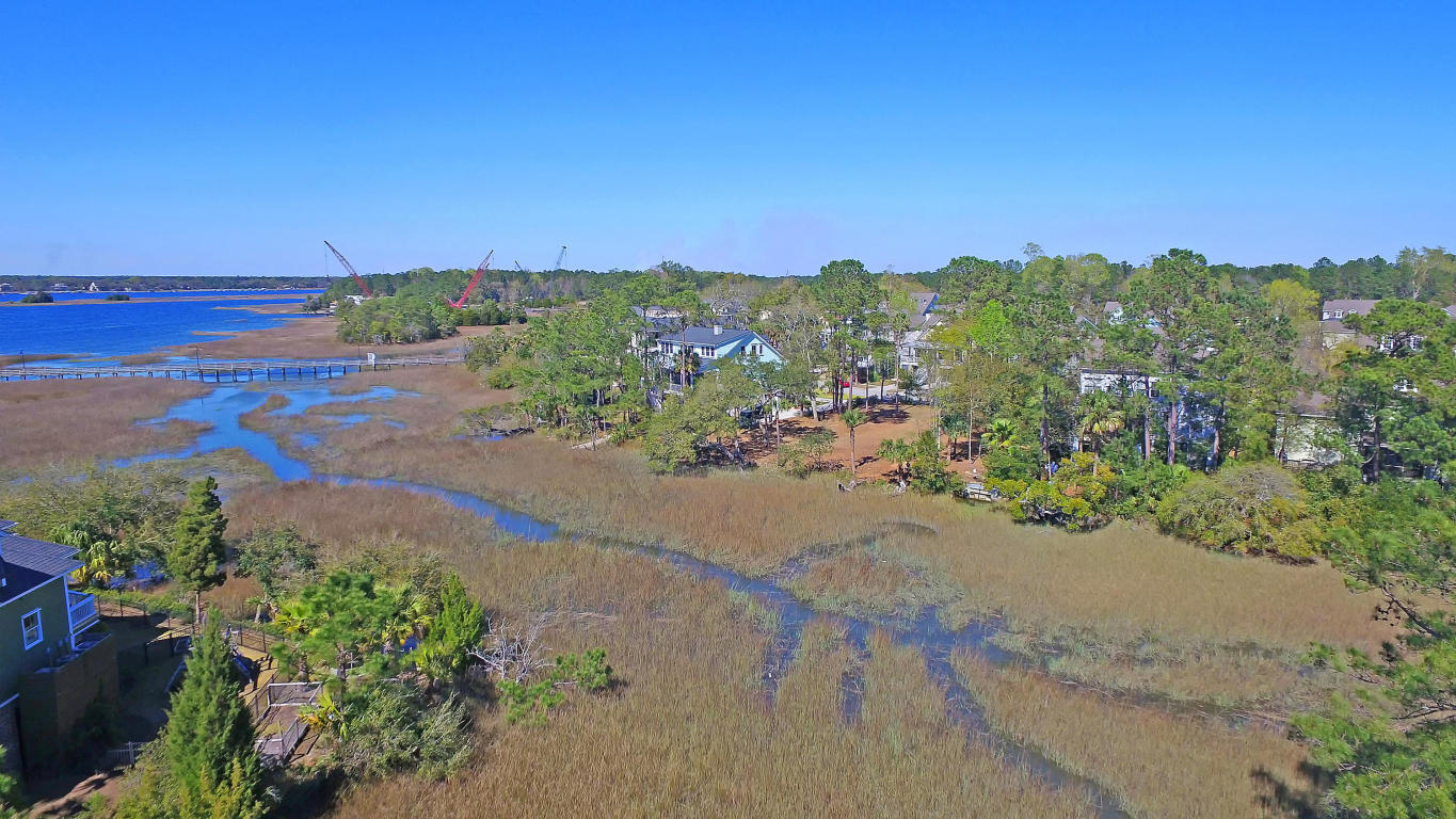 Rivertowne On The Wando Homes For Sale - 2243 Marsh, Mount Pleasant, SC - 25
