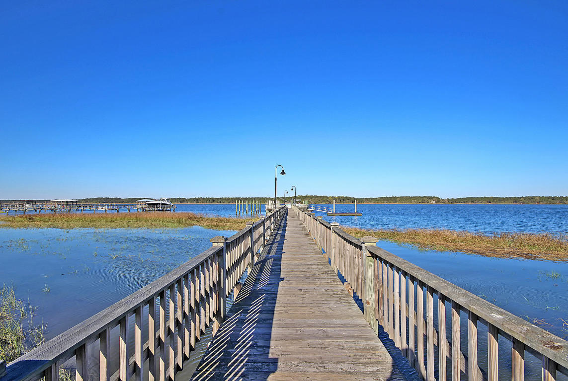 Rivertowne On The Wando Homes For Sale - 2243 Marsh, Mount Pleasant, SC - 21