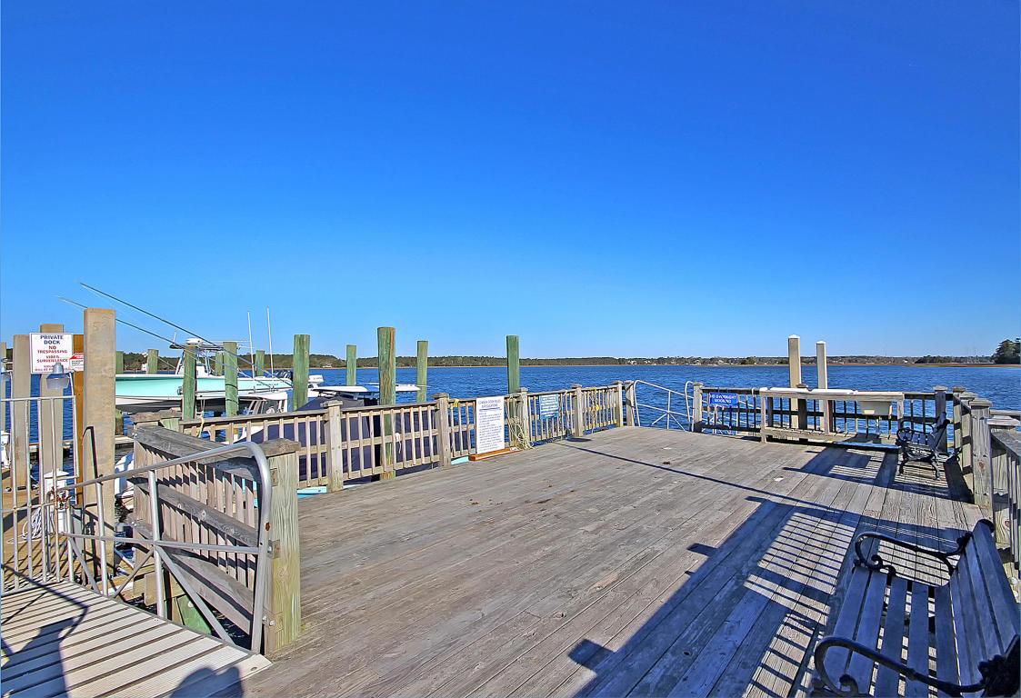 Rivertowne On The Wando Homes For Sale - 2243 Marsh, Mount Pleasant, SC - 18