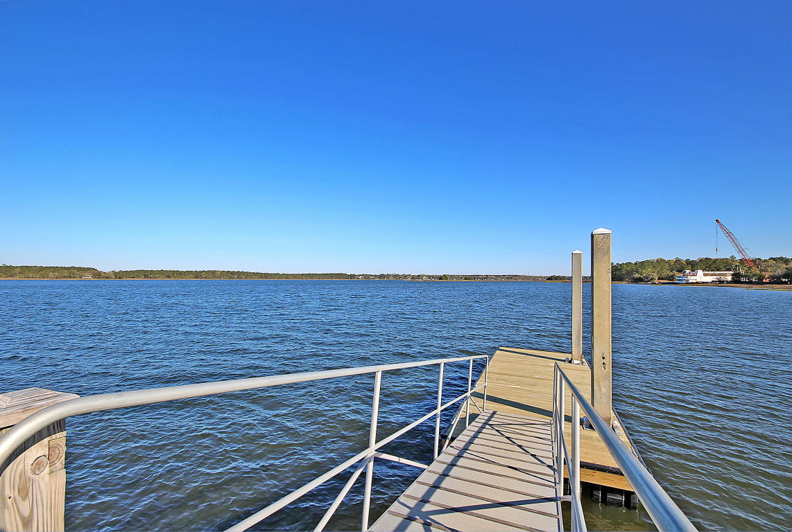 Rivertowne On The Wando Homes For Sale - 2243 Marsh, Mount Pleasant, SC - 19